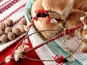 Коледните традиции на чехи, словаци и българи ще бъдат представени в Пловдив