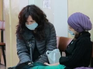 Учениците от Кричим в грипна ваканция до края на седмицата, в Пловдив се разминава