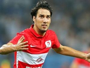 Български футболист отказва трансфер в Турция заради атентатите