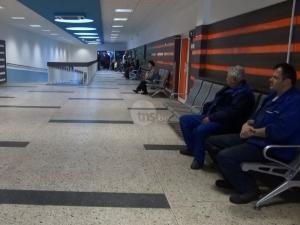 Епидемия от чревни заболявания, поликлиниките в Пловдив се напълниха