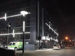 Най-модерният фитнес център в Пловдив е готов, режат лентата СНИМКИ