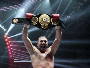 Официално: Кубрат Пулев излиза срещу победителя от Джошуа – Кличко