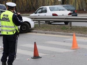 """Пешеходци сгазени на """"зебра"""" може да са виновни, дори ако колата е карала с висока скорост"""