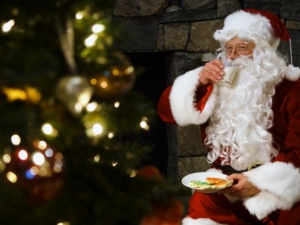 Легендата за Дядо Коледа – откъде идва и как се е променила през вековете