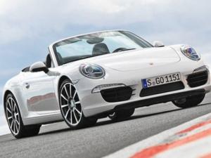 Белият цвят е най-предпочитан за автомобили през 2016-а