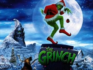 Коледните филми, с които сме пораснали