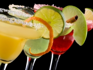 Какво да пием тази вечер: Няколко идеи за свежи коктейли