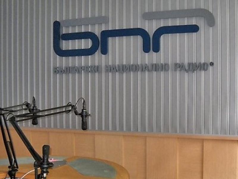СЕМ ще урежда среща между БНР и Музикаутор