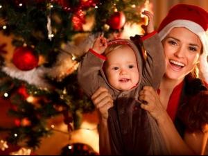 Весели приготовления за новогодишната нощ, читатели на TrafficNews.bg!