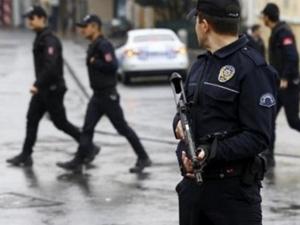 Закопчаха мъж, заплашвал да взриви летището в Анталия