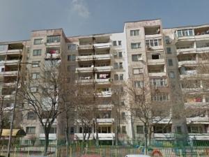 Син на пловдивски бизнесмен издъхна от свръхдоза