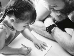7 умения, от които детето ви се нуждае, за да стане успешен човек