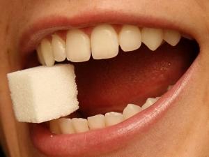 Откриха нов ензим, който отстранява излишната захар от тялото