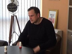 Пловдивски адвокат даде на прокуратурата шефа на РИОСВ заради мръсния въздух