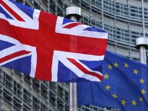 Тереза Мей: Тръгваме си, вече няма да бъдем в ЕС