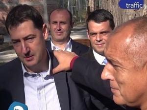 Повдигнаха обвинение срещу кмета Иван Тотев за нанесени щети на Общината за 1 милион лева!