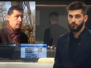 ОБЗОР НА ДЕНЯ: Кметът на Пловдив клиент на прокуратурата ВИДЕО