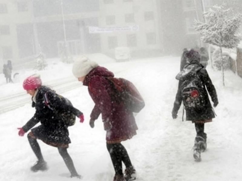 Ваканцията на учениците в Пловдив да продължи до 15-и, предлага РЗИ