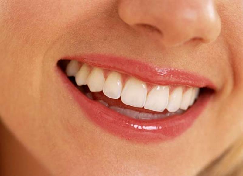 Измислиха лечение, което помага на зъбите да се оправят сами