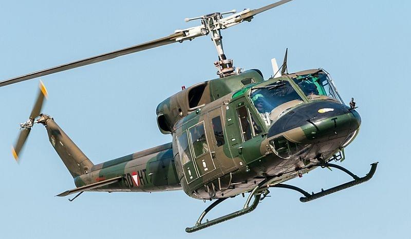 Докараното с военен хеликоптер дете в Пирогов развива сепсис