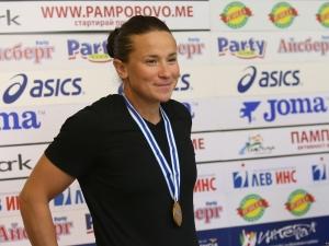 Спортист №1 на Пловдив си търси спонсор чрез Фейсбук