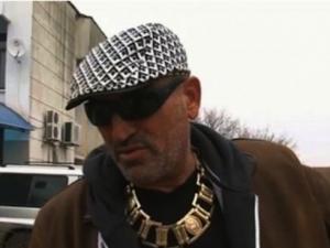 Протест в Галиче: Ценко Чоков пак ще раздава правосъдие чрез палежи и побоища