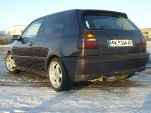 Най-караните коли в България: Фолксваген е хегемон, втори са Мерцедес