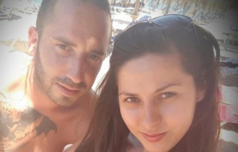 SMS от ухажор и... годеникът убил Милена