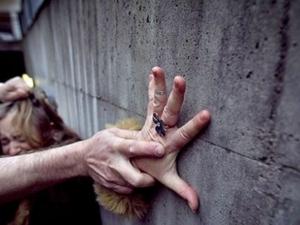 Руската Дума реши: Да биеш близките си не е престъпление