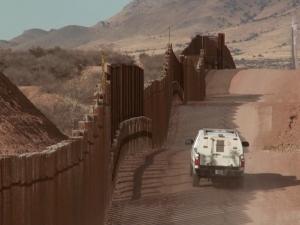 Мексико отказа да плаща за стената на Тръмп