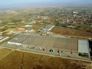 Пловдивски фирми търсят работници от други населени места