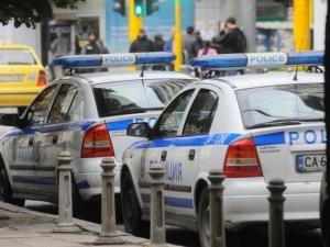 Пипнаха убиеца на жестоко екзекутирания бизнесмен Иван Масърлиев