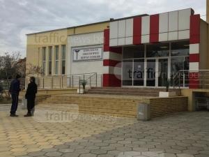 За нов случай на лекарска грешка в Онкологията в Пловдив разказа отчаян съпруг ВИДЕО