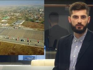 ОБЗОР НА ДЕНЯ: Пловдив прибира безработни от села и градчета (ВИДЕО)
