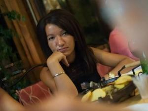 Две години от екзекуцията на Таня Стоянова, убиецът все още на свобода