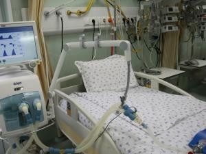 Грипът взе жертви! Две деца на 3 и 4 годинки са починали
