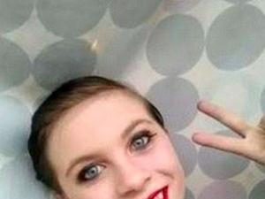 12-годишно момиче, изнасилено от роднина, се обеси и го излъчи във Фейсбук