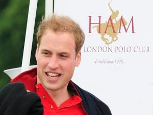 Принц Уилям проговори за своя гняв след смъртта на майка си