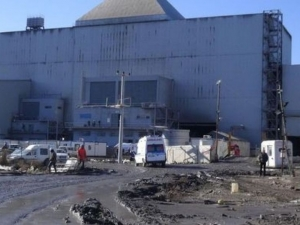 Експлозия избухна в завод в Турция, има загинал