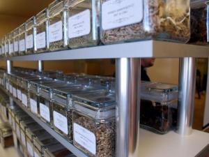 Пловдивска фирма за чай е поканена за дегустация в Оксфорд