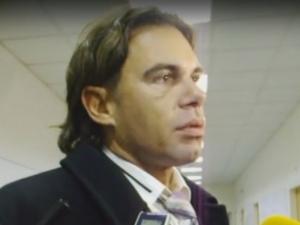 Пловдивски прокурор, чиято глава бе искана от Цацаров, стана окръжен съдия