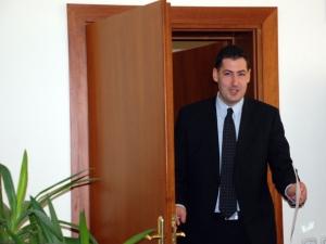 В понеделник решават дали да отстранят кмета Иван Тотев от длъжност