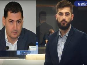 ОБЗОР НА ДЕНЯ: Ще остане ли Пловдив без кмет и ако