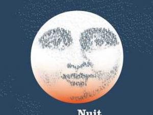 Четене на приказки по пижами за лека нощ в Народната библиотека в Пловдив