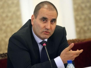 Цветанов: БСП се връща на власт със служебен кабинет