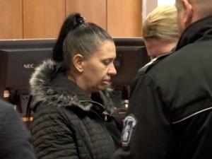 Анита Мейзер в първото си интервю след присъдата: Срамувам се!