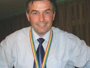 Прокуратурата с решение за случая с голите снимки на директора Александров