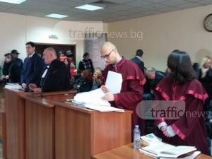 Прокуратурата: Няма начин Тотев да не е знаел, че ощетява бюджета с 1 милион ВИДЕО