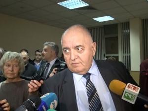 Адвокатът на Тотев: Ако кметът бъде отстранен, това ще удари по управлението на Пловдив ВИДЕО