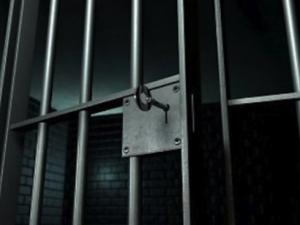 Арестуваха петима българи за измами за хиляди евро в Гърция